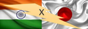 Lessons from the Madras Club – Lesson 2: India and X-efficiency
